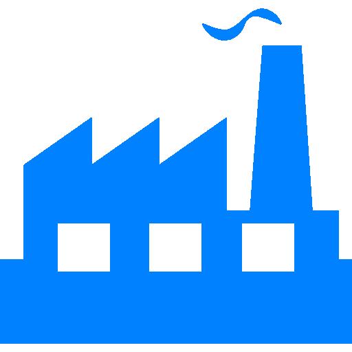 icone-9